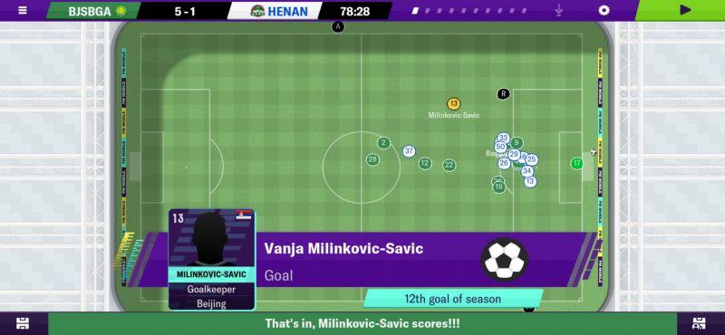 Screenshot_2020-03-16-17-01-00-313_com_sega.soccer.thumb.jpg.0786c77190c252f596a327025b775cc1.jpg