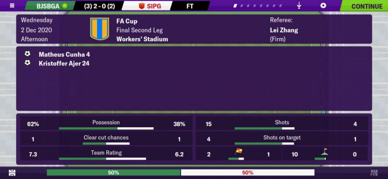 Screenshot_2020-03-16-18-08-11-814_com_sega.soccer.thumb.jpg.374d04db20fc74e52dba8083ffd32efc.jpg
