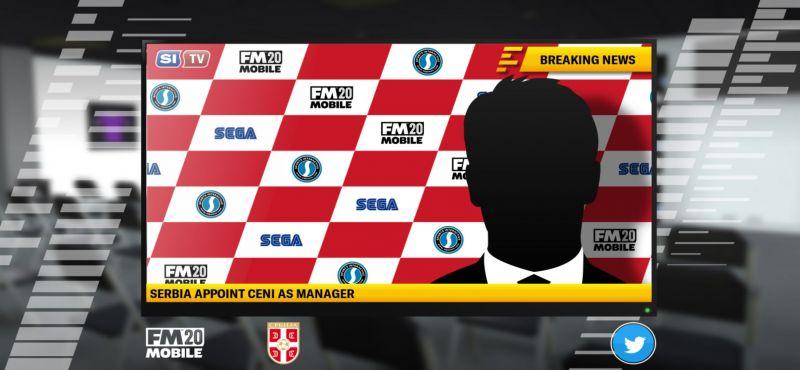 Screenshot_2020-03-19-11-14-34-118_com_sega.soccer.thumb.jpg.7c3ca799172811791e32374c8d6d6855.jpg