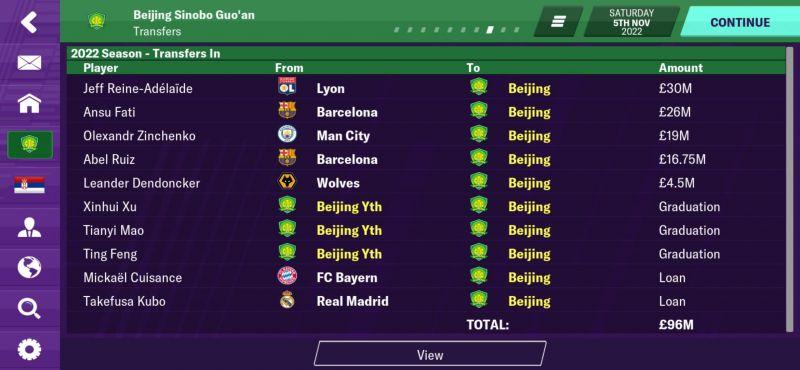 Screenshot_2020-03-21-12-59-17-404_com_sega.soccer.thumb.jpg.640f02cd344a5df323857100c8a7e38d.jpg