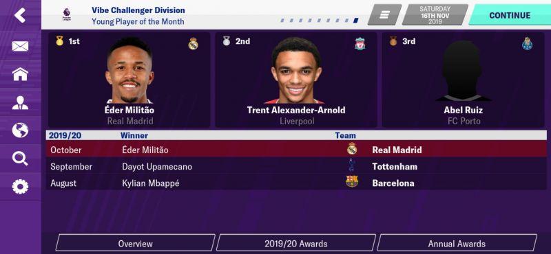 Screenshot_2020-03-27-12-20-49-482_com_sega.soccer.thumb.jpg.acdb37548dcb8c502d24427a181e93d5.jpg