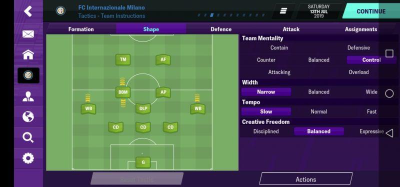 Screenshot_20200309_160125_com.sega.soccer.jpg