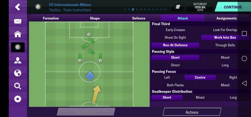 Screenshot_20200309_160204_com.sega.soccer.jpg