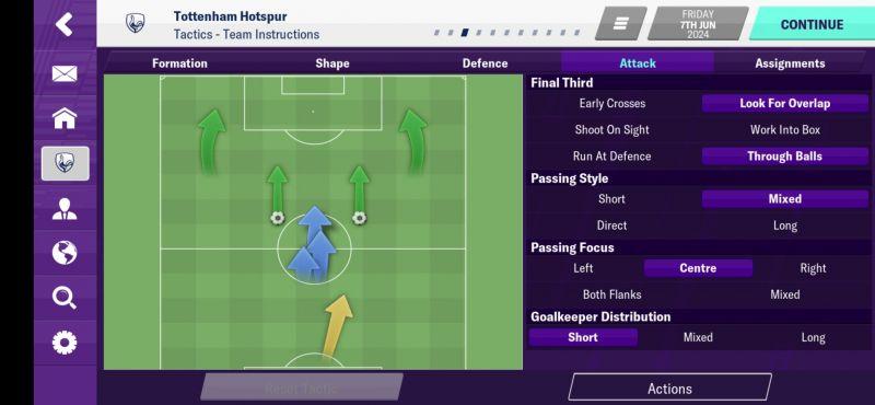 Screenshot_20200312_204312_com_sega.soccer.thumb.jpg.6f1444985fd4e585ff4578e069fb62e7.jpg