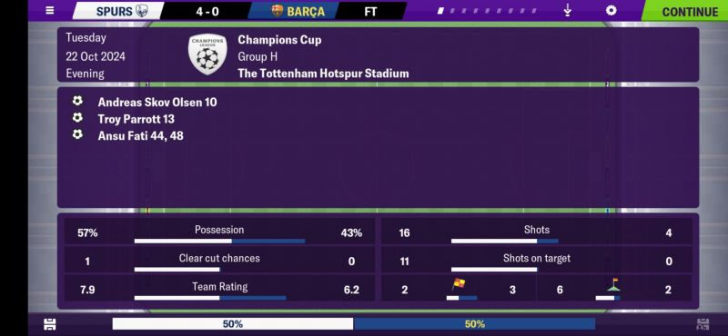 Screenshot_20200312_232155_com_sega.soccer.thumb.jpg.aaecdec4f3174756c2318828cb02fd9f.jpg