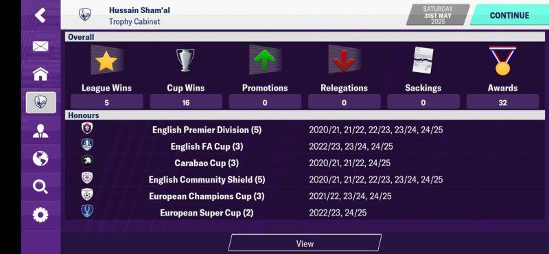 Screenshot_20200314_032940_com_sega.soccer.thumb.jpg.ee10c0e3eb95848340d9c73d17ff6523.jpg