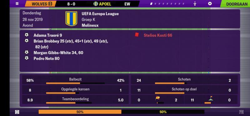 Screenshot_20200320_161425_com.sega.soccer.jpg
