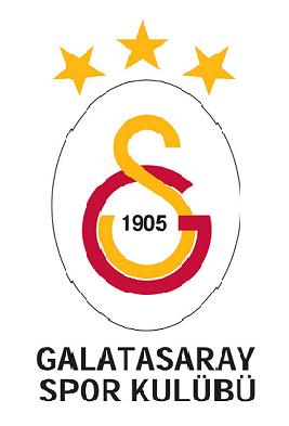 Galatasaray.png.62f4fcd2fb389d82b0da1545cda41560.png