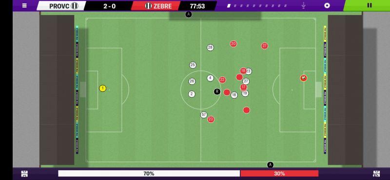 Screenshot_2020-03-30-15-55-20-671_com.sega.soccer.jpg
