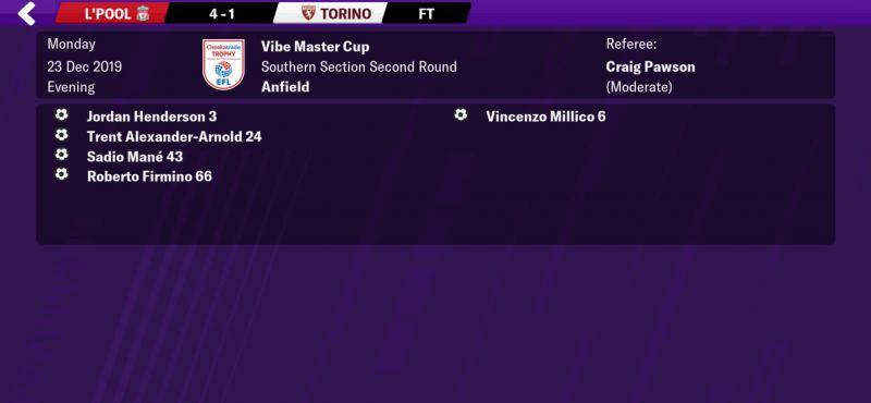 Screenshot_2020-04-09-16-39-45-172_com_sega.soccer.thumb.jpg.710313eeba4e7ca3507ed49f23b5119f.jpg