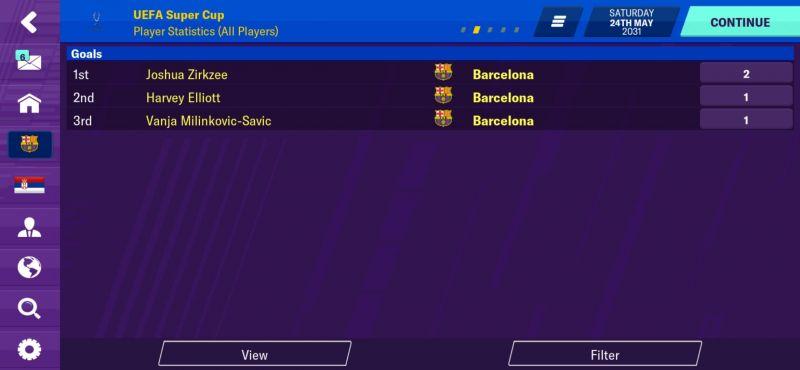 Screenshot_2020-04-25-11-10-38-154_com_sega.soccer.thumb.jpg.5296fff996c841201ab041ec8791daa8.jpg