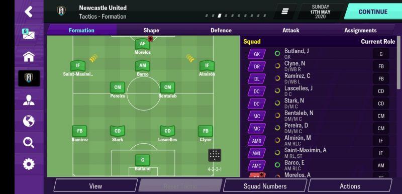 Screenshot_20200401_175609_com.sega.soccer.jpg