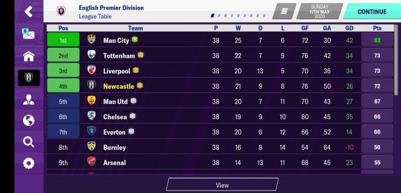 Screenshot_20200401_175621_com.sega.soccer.jpg