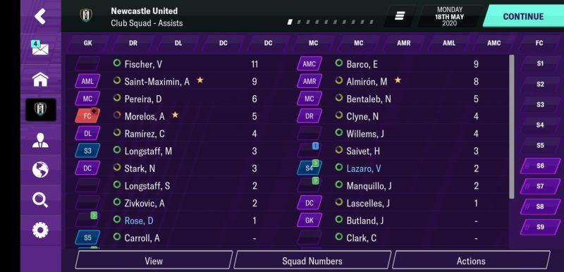 Screenshot_20200401_175744_com.sega.soccer.jpg