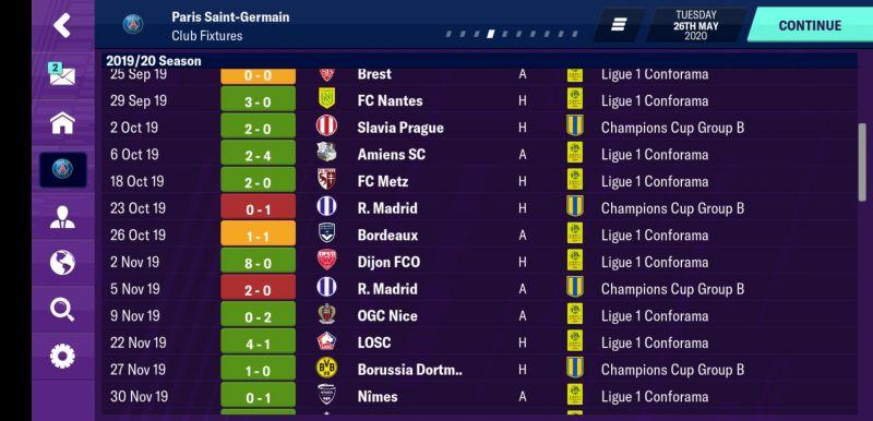 Screenshot_20200418_234632_com.sega.soccer.jpg