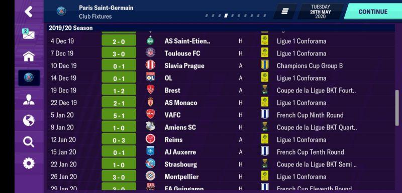 Screenshot_20200418_234639_com.sega.soccer.jpg