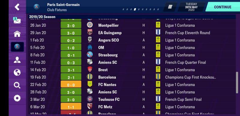 Screenshot_20200418_234652_com.sega.soccer.jpg