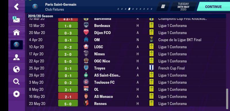 Screenshot_20200418_234714_com.sega.soccer.jpg