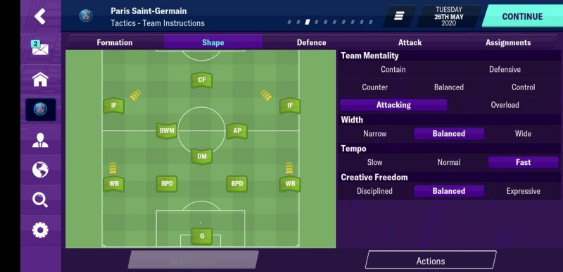 Screenshot_20200418_234752_com.sega.soccer.jpg