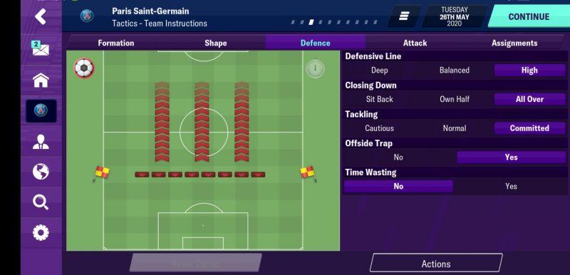 Screenshot_20200418_234801_com.sega.soccer.jpg