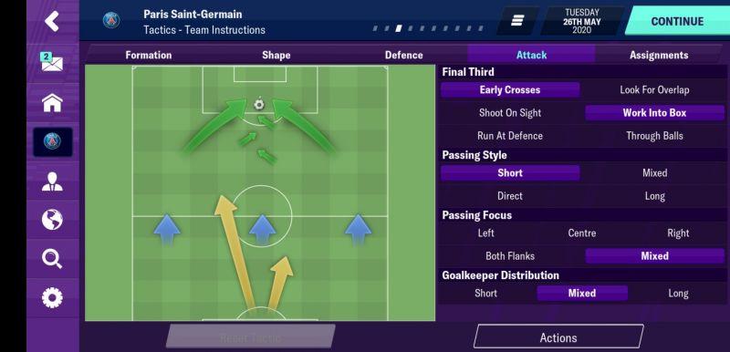 Screenshot_20200418_234810_com.sega.soccer.jpg