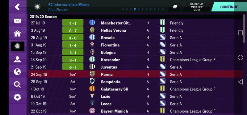 Screenshot_20200428_015121_com.sega.soccer.jpg
