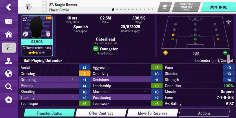 S Ramos.png