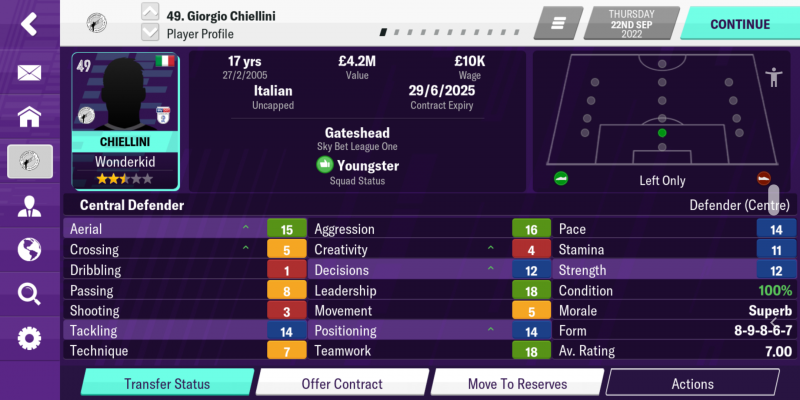 G Chiellini.png