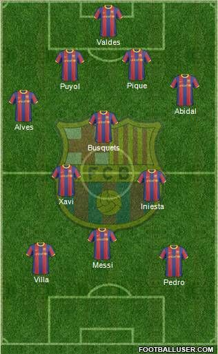186637_F_C__Barcelona.jpg.c7e1de053a8886c0426de1b8b9eac97a.jpg
