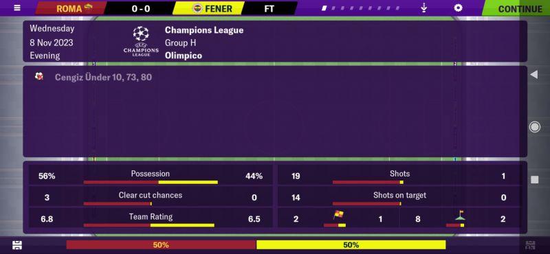 Screenshot_2020-05-01-23-45-17-360_com.sega.soccer.jpg