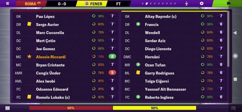 Screenshot_2020-05-01-23-50-16-312_com.sega.soccer.jpg