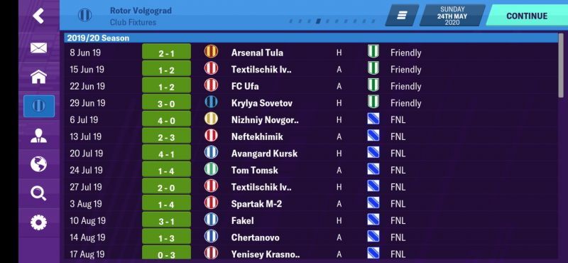 Screenshot_2020-05-16-22-42-07-778_com_sega.soccer.thumb.jpg.1ed227978dfa99cf2fbe0d7e4c0a8152.jpg