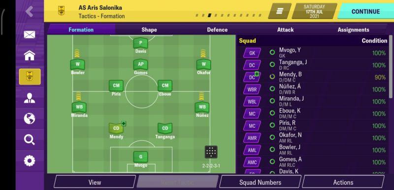 Screenshot_2020-05-17-22-48-27-021_com.sega.soccer.jpg