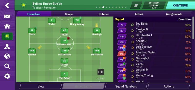 Screenshot_2020-05-18-16-57-46-314_com_sega.soccer.thumb.jpg.cac9b0652686ccc32adcd42b9bcea0dc.jpg