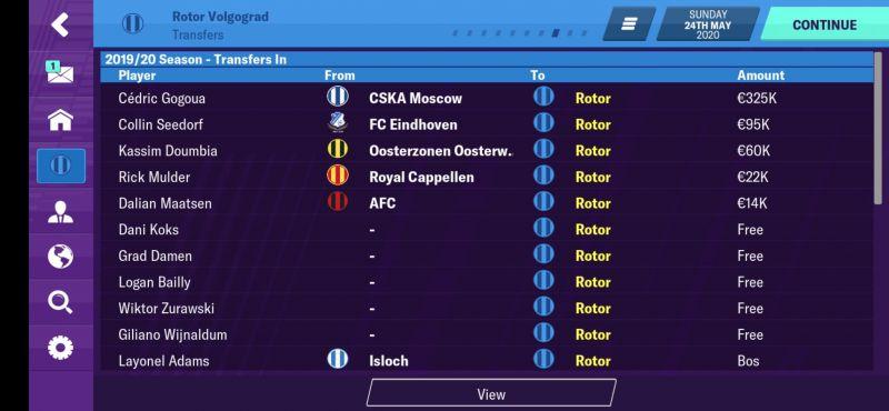 Screenshot_2020-05-18-19-29-05-246_com_sega.soccer.thumb.jpg.b2ac3068e8401d39ebdd18d27b0f37dc.jpg