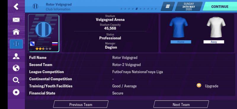 Screenshot_2020-05-18-19-31-15-957_com_sega.soccer.thumb.jpg.8139d503e0355c3b89f07be2e46b3641.jpg