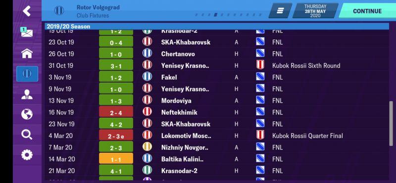 Screenshot_2020-05-18-21-24-46-604_com_sega.soccer.thumb.jpg.7967a055c8a2fc38d46a318d46733e9b.jpg