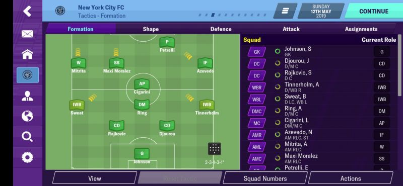Screenshot_2020-05-19-12-30-01-762_com_sega.soccer.thumb.jpg.53bcf2efccc231f4cc9b72d1ecd894ba.jpg