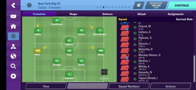 Screenshot_2020-05-19-13-04-48-013_com_sega.soccer.thumb.jpg.1e41317e8a5105b4c90cb360b2d8e732.jpg