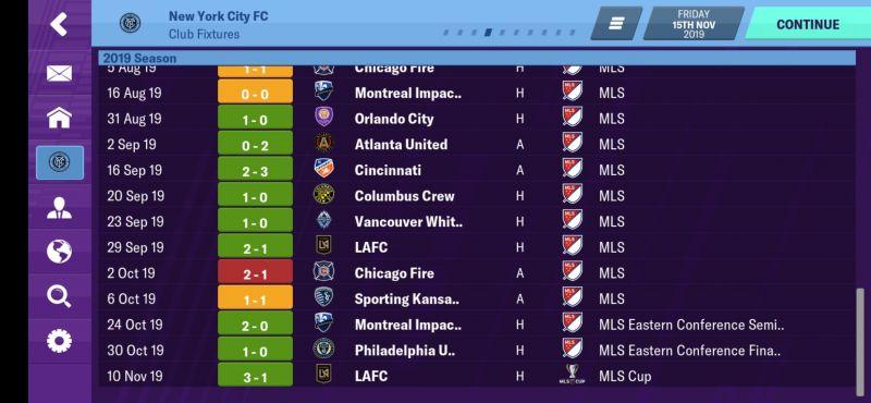 Screenshot_2020-05-19-20-13-07-367_com_sega.soccer.thumb.jpg.ee14b182ef8890631b1f31204f9eeda4.jpg