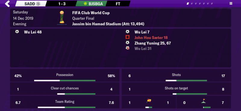 Screenshot_2020-05-20-16-56-09-301_com_sega.soccer.thumb.jpg.81b601ae19278630c5ce4d3b6d23cd7a.jpg