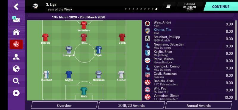 Screenshot_2020-05-24-21-34-45-807_com_sega.soccer.thumb.jpg.ba4dde93834cc2b19e21028587bbe0d0.jpg