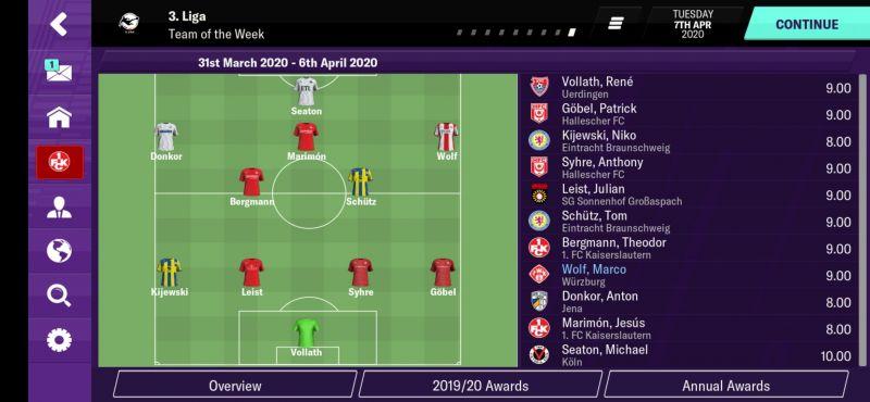 Screenshot_2020-05-24-21-49-34-759_com_sega.soccer.thumb.jpg.a02d8a62821b256966fa7b067de31900.jpg