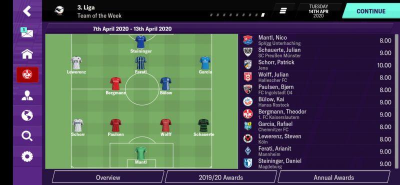 Screenshot_2020-05-24-21-53-41-063_com_sega.soccer.thumb.jpg.a94971adfc31bf413a5610b165db70c1.jpg
