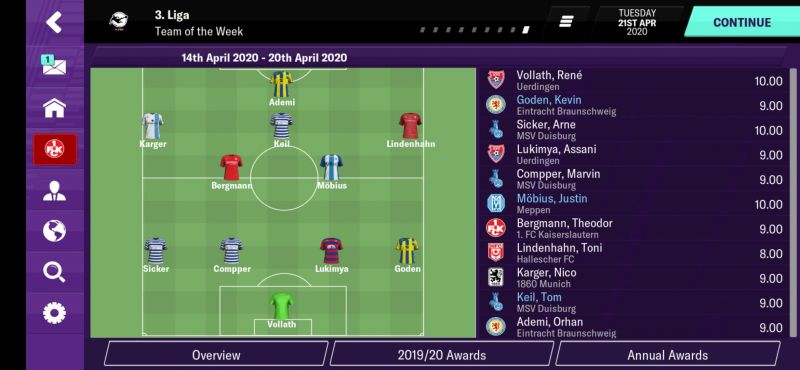Screenshot_2020-05-24-21-56-46-209_com_sega.soccer.thumb.jpg.d1a37d7bdd1ddb033931ae598d093e56.jpg