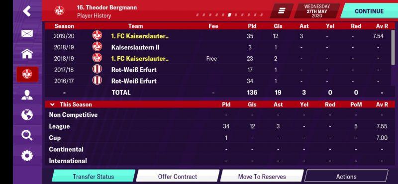 Screenshot_2020-05-24-22-14-23-263_com_sega.soccer.thumb.jpg.6539266d1b2523ad80a7891c483978f4.jpg