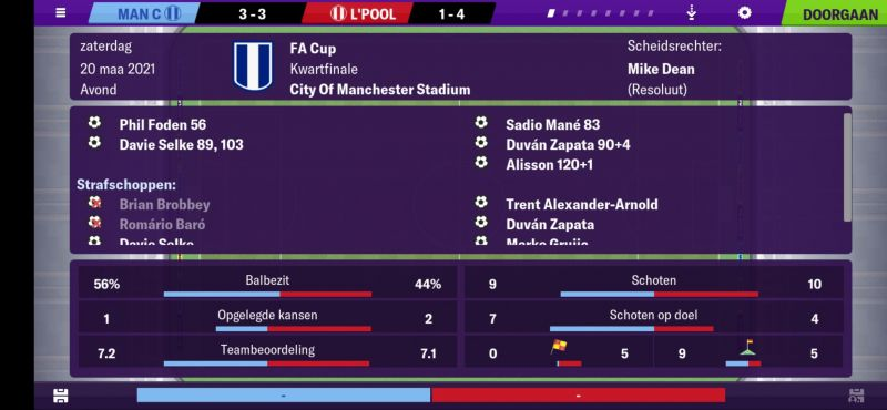 Screenshot_20200228_180740_com.sega.soccer.jpg