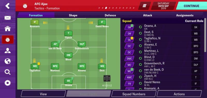 Screenshot_2020-06-10-20-49-42-716_com.sega.soccer.jpg
