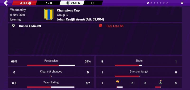 Screenshot_2020-06-11-14-23-41-985_com.sega.soccer.jpg