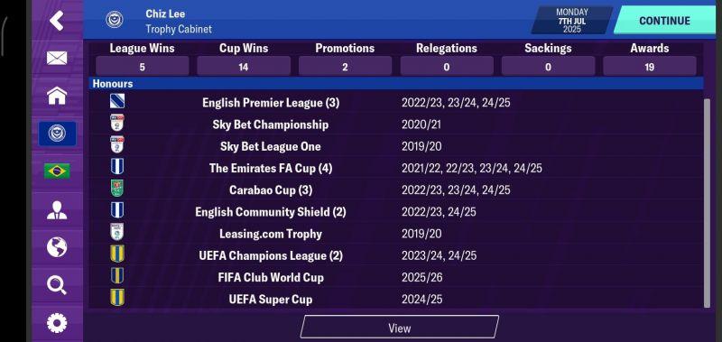 Screenshot_2020-06-27-23-30-34-304_com.sega.soccer.jpg